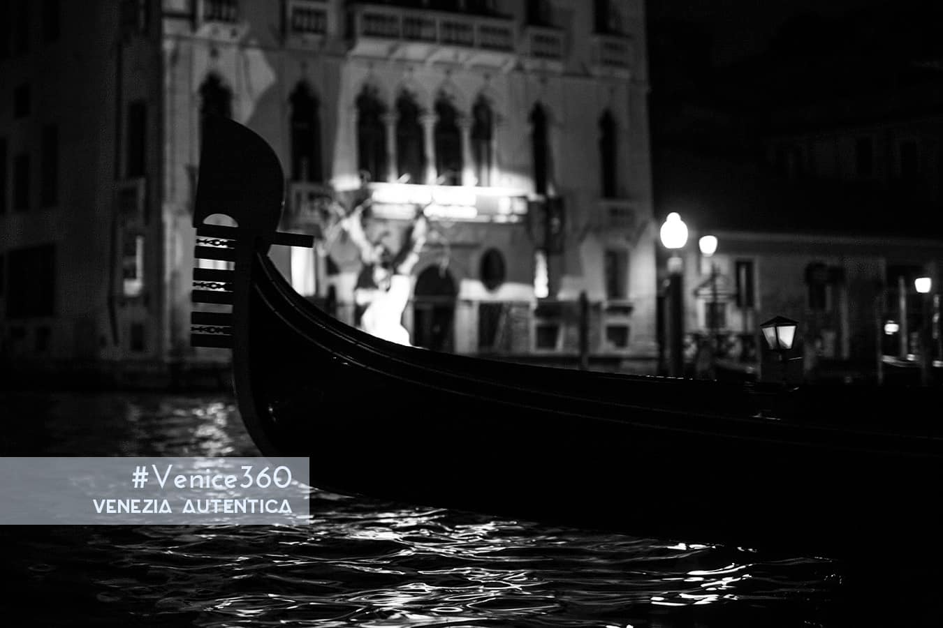 What the Fero da Prova at the gondola's bow means is beautiful. Truly. - Venezia Autentica | Discover and Support the Authentic Venice - One often unknown, symbols of Venice is the ferò da próva, the Front Ornament of the Gondola: its beautiful shape and decorations are full of meaning.