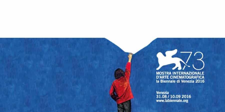 Event: International Film Festival - Venezia Autentica | Discover and Support the Authentic Venice - The Venice International Film Festiva , is one of the most important international film festivals in the world.