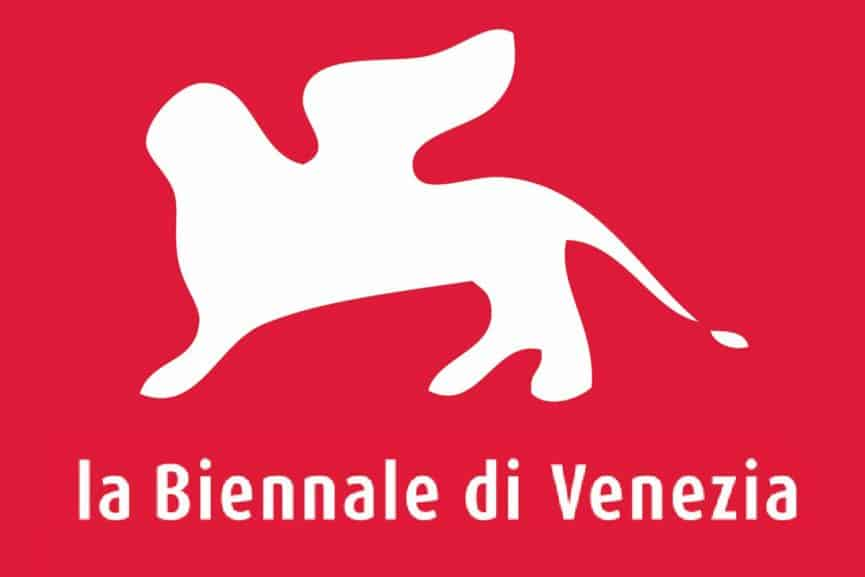 Exhibition: Biennale 2017 - Venezia Autentica | Discover and Support the Authentic Venice - Born as a biennial Italian Art exhibition with little space reserved to foreign artists, it became increasingly international already since 1907...