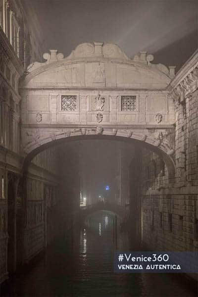 'Aqua Granda', The Most Devastating and Highest Acqua Alta of all time - Venezia Autentica | Discover and Support the Authentic Venice - The XIXth century has seen the frequency and hight of the aqua alta increase significantly, to reach a record the 4th of November, 1966 : +194 cm. A date...
