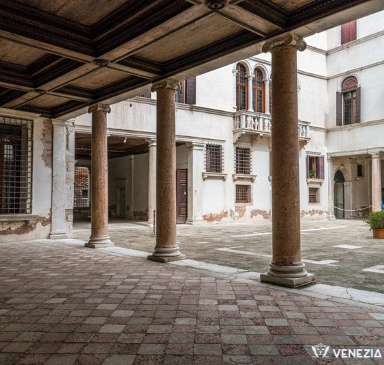 11 Museums in Venice to visit at least once - museums in Venice - Venezia Autentica | Discover and Support the Authentic Venice - Our top recommendations for the best museums in Venice, Italy, covering all tastes and moods. Dig deeper and find pictures, addresses, things to do in the area and more for visitors looking to discover the authentic Venice