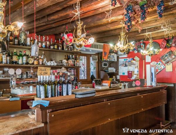 Casa Bonita di Giovanni Vaccari - Venezia Autentica | Discover and Support the Authentic Venice -