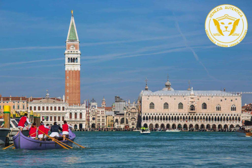 Colours of Burano by Elena Constantini [PHOTO GALLERY] - Venezia Autentica | Discover and Support the Authentic Venice - Colours of Burano photo album by Elena Constantini