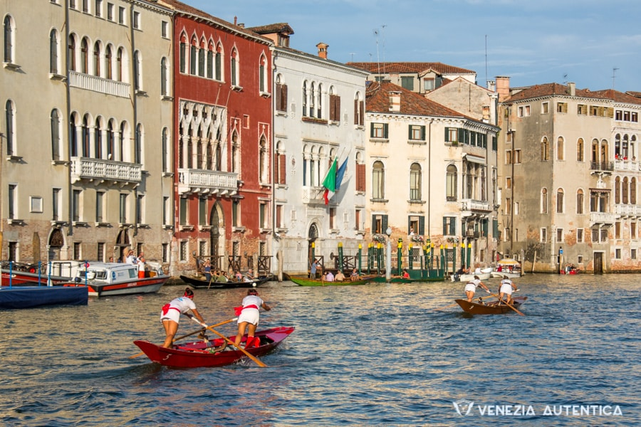 What it was like to be a woman in Venice at the time of the Republic - Venezia Autentica   Discover and Support the Authentic Venice - Long before the foundation of Venice, in 421 C.E, according to the legend, the most important pre-christian god worshipped in the Veneto area, was a woman: Reitia