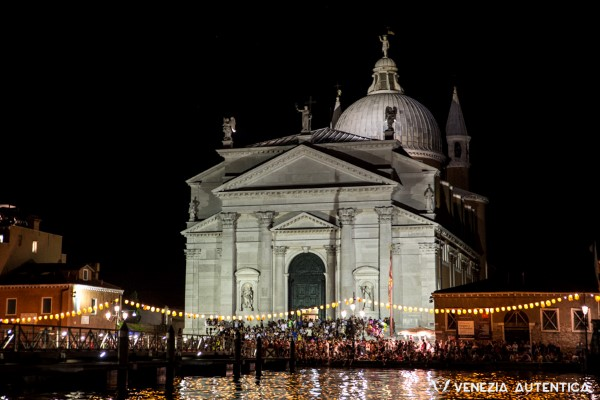 Environmental Campaign Don't Waste Venice - Venezia Autentica | Discover and Support the Authentic Venice - Don't Waste Venice has observed that the biggest part of the floating waste in Venice is made out of plastic. This comes as no surprise, since almost...