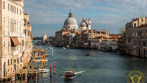 You asked, we answered: 19 things about Venice, Italy, you might not know about - Venezia Autentica | Discover and Support the Authentic Venice - The XIXth century has seen the frequency and hight of the aqua alta increase significantly, to reach a record the 4th of November, 1966 : +194 cm. A date...
