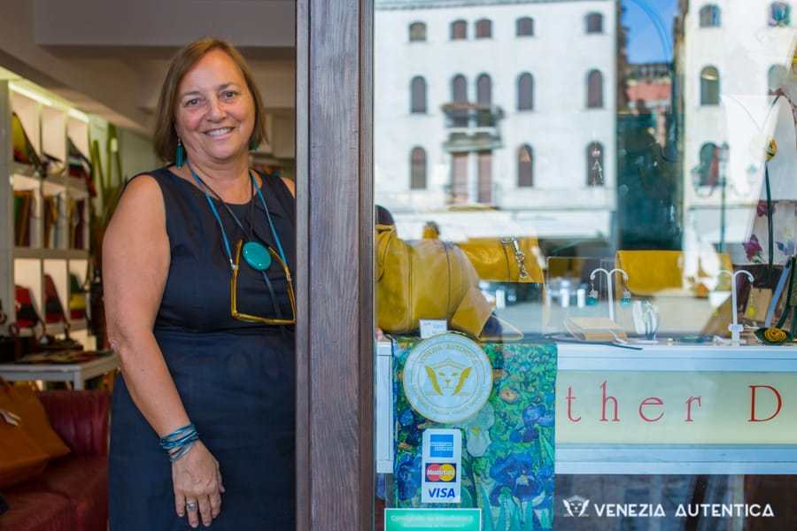 Venice on a budget? Yes, you can. - venice on a budget - Venezia Autentica | Discover and Support the Authentic Venice - Follow these tips for a fun and authentic experience of Venice, which gives back to the community, even if you're visiting Venice on a budget.