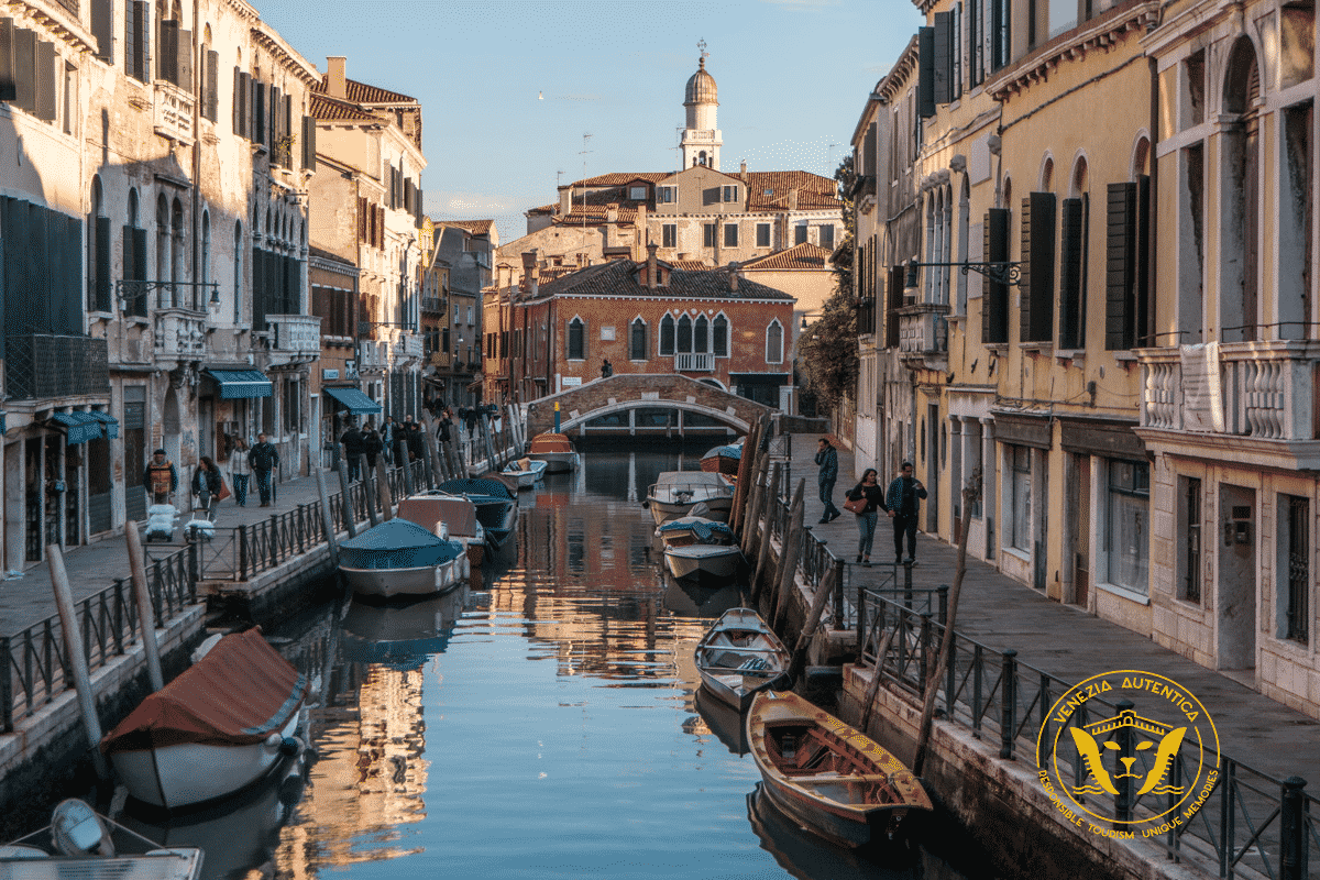 Where to stay in Venice, Italy? A quick guide for the responsible visitor - Venezia Autentica | Discover and Support the Authentic Venice -