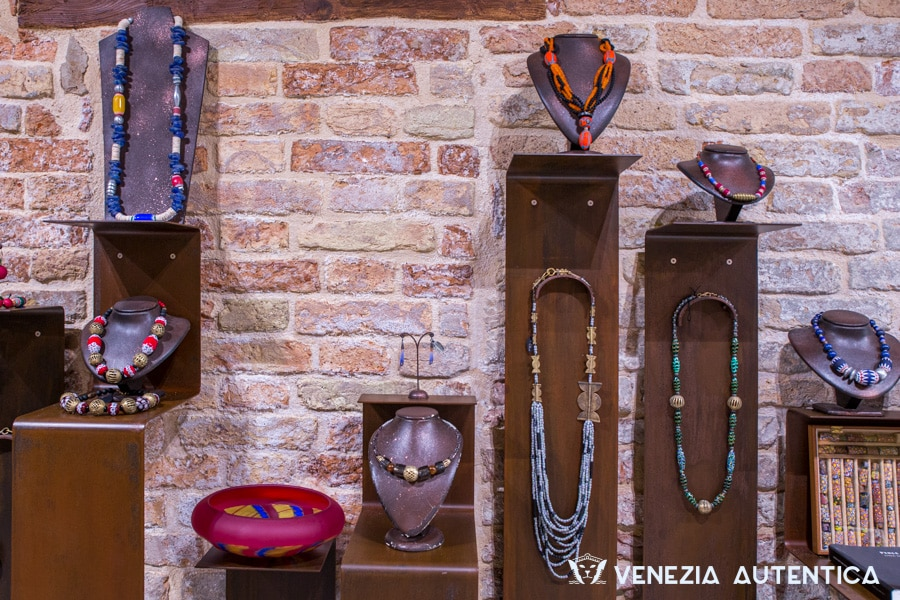 Rialto 79 Antiques - Venezia Autentica | Discover and Support the Authentic Venice -