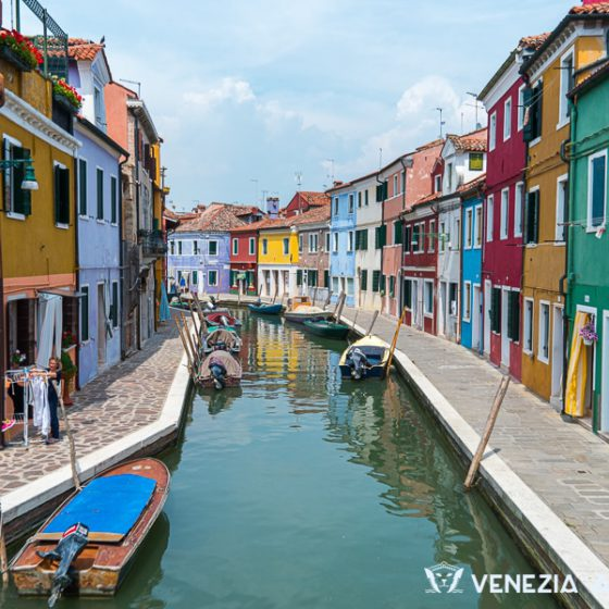 Venice and its Lagoon - Venezia Autentica   Discover and Support the Authentic Venice - If you've heard about Venice before, you know it already: Venice is beautiful!