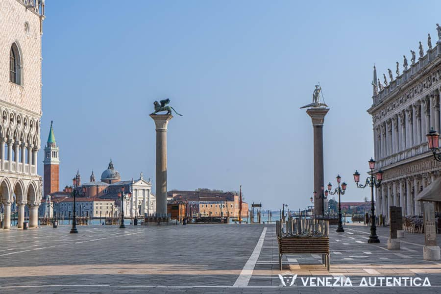 The Independent asks Venezia Autentica's opinion about new anti mass-tourism measures - Venezia Autentica | Discover and Support the Authentic Venice - The British digital-only newspaper The Independent, shares Venezia Autentica's opinion about the segregation of visitors and locals in Venice streetsThe