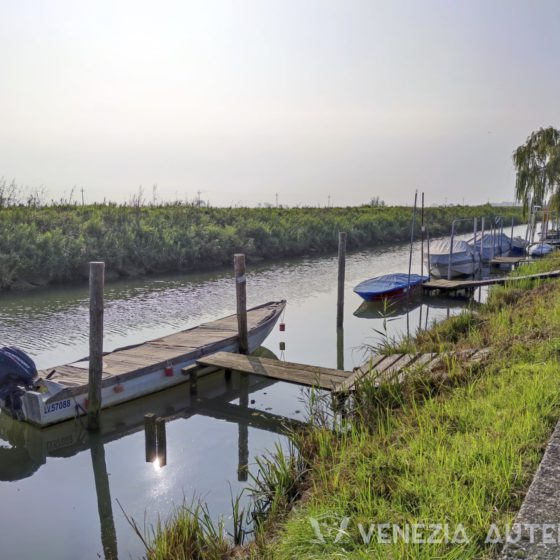 Quarto d'Altino and Portogruaro - Venezia Autentica | Discover and Support the Authentic Venice - When speaking about the beautiful city of Venice, Italy, with its canals, bridge and gongolas, you might have heard about the famous glass island of Murano