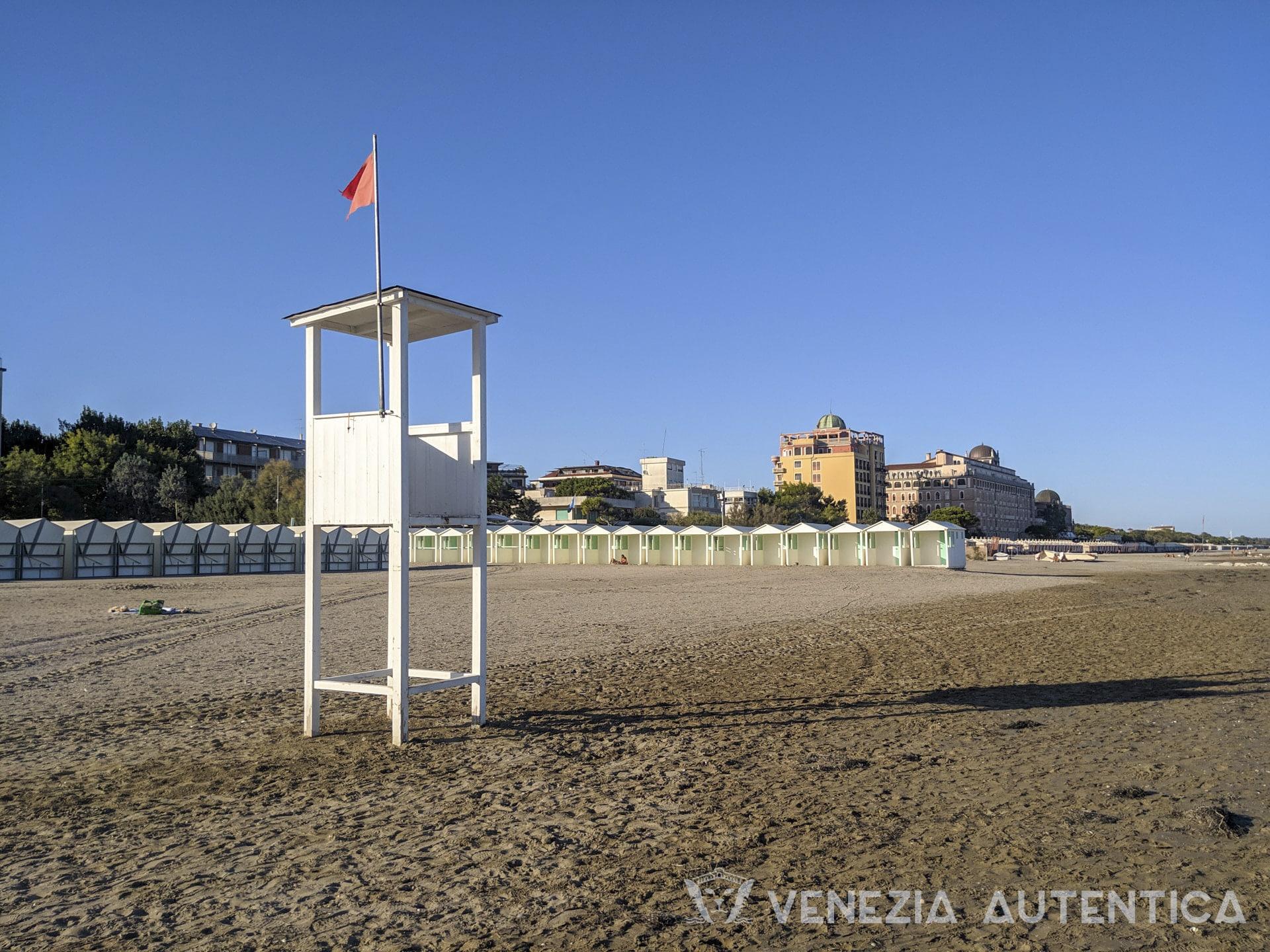 Venice Beaches - Venezia Autentica | Discover and Support the Authentic Venice -