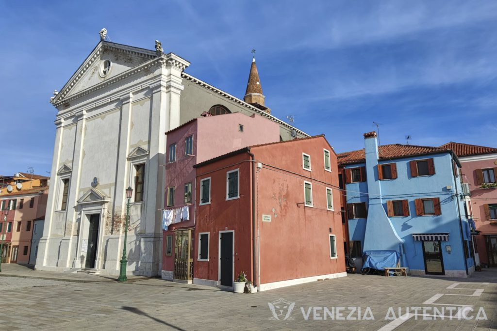 Cicheti etiquette: the best way to get closer to the Venetian in you - Venezia Autentica | Discover and Support the Authentic Venice - If you were to ask us 'what could I do to live Venice like a local?' We probably would recommend you to go have some cichetti.