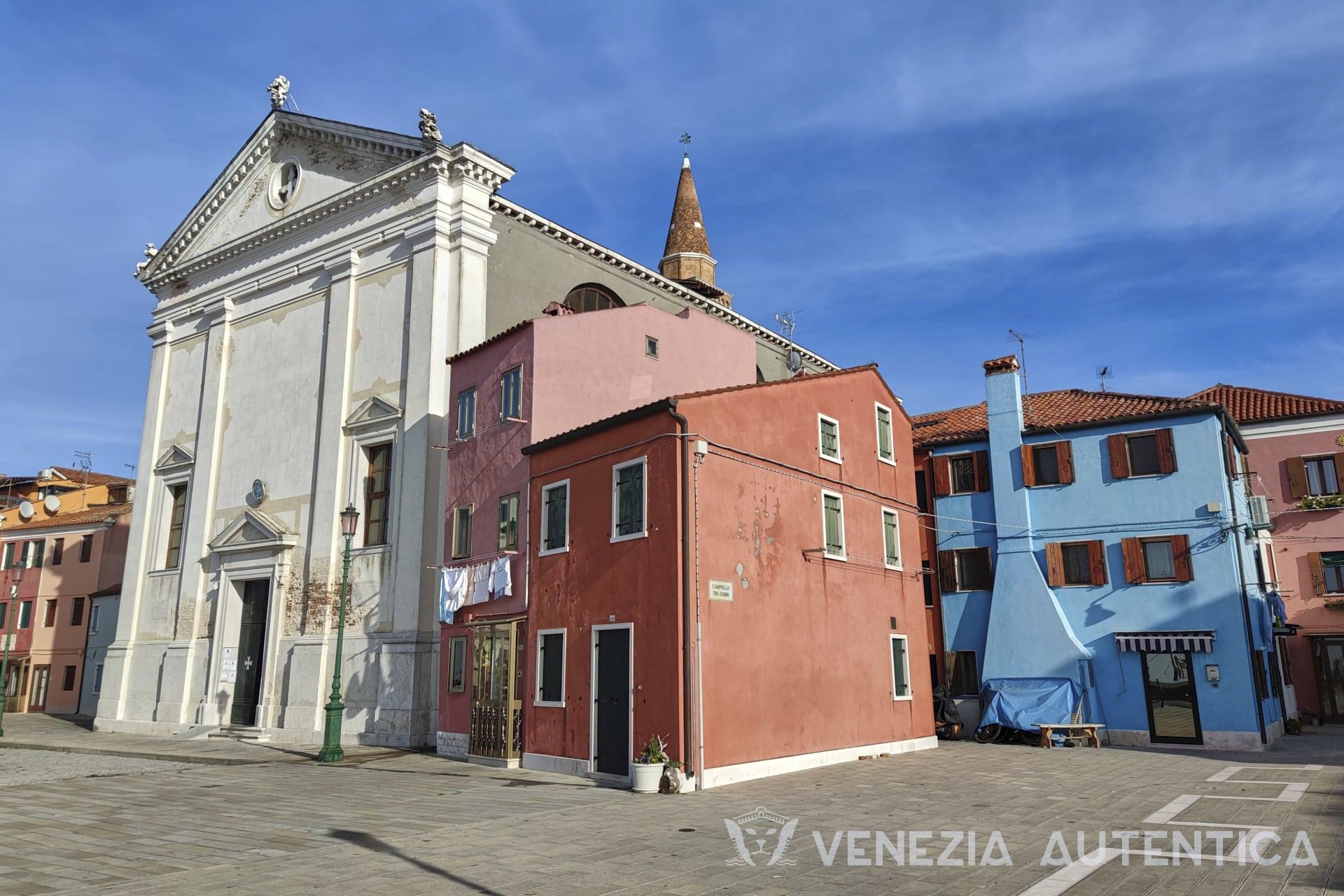 Lido, Pellestrina, and Chioggia: 3 pearls you can not miss - Venetian island - Venezia Autentica | Discover and Support the Authentic Venice -