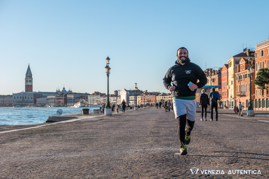 Go on a Run with a local in Venice - Private experience in Venice, Italy -   Experience by Venezia Autentica - experience.veneziaautentica.com