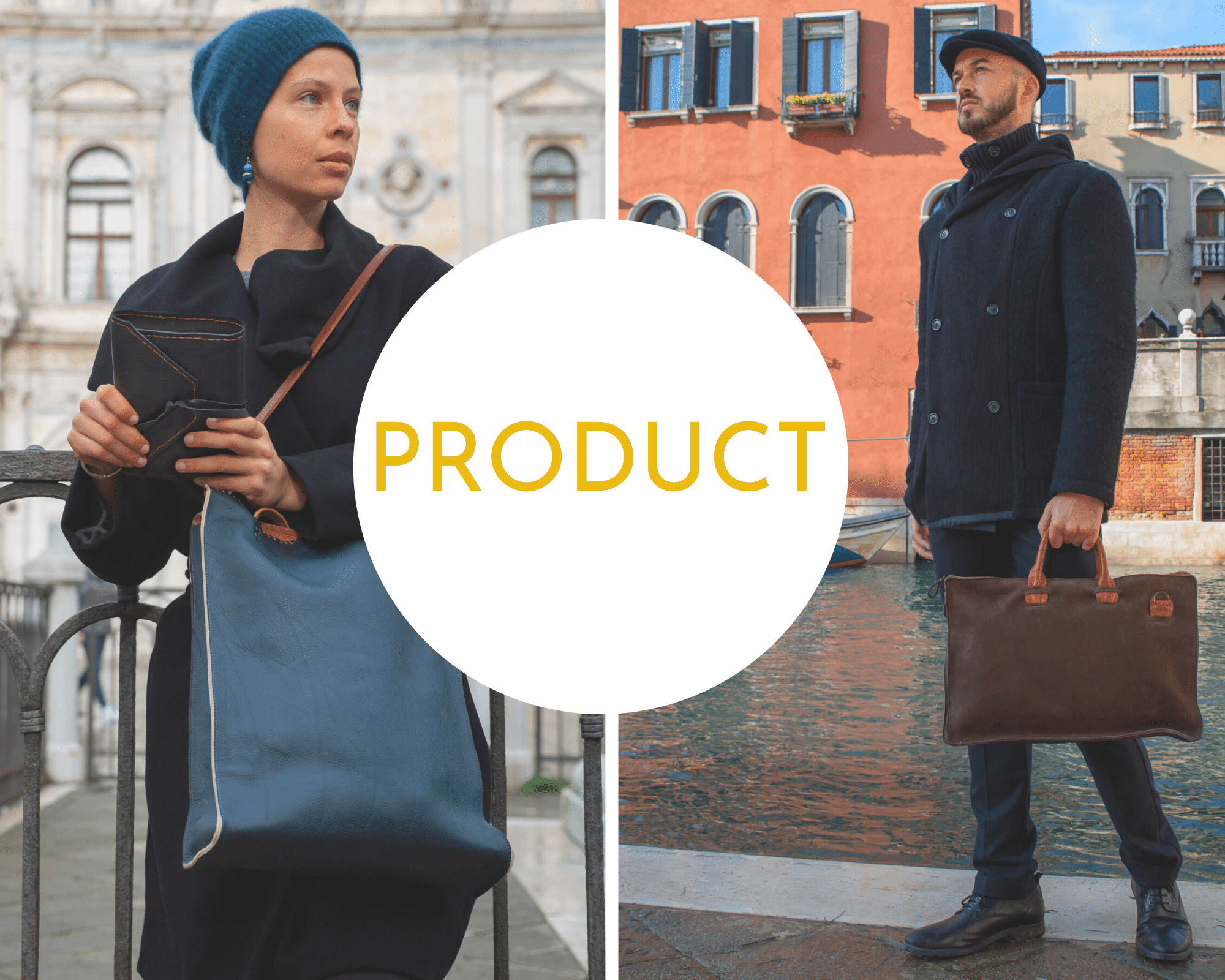 Impact & Sustainability - Shop by Venezia Autentica - Shop by Venezia Autentica - Everything you buy on Venezia Autentica contributes to help local artisans stay in business and keep on living in their city. This prevents their displacement