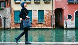 Home - Shop by Venezia Autentica - Shop by Venezia Autentica -